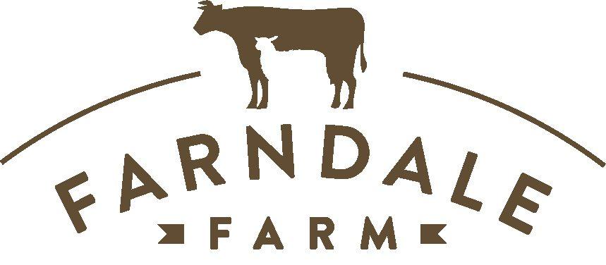 Farndale Farm